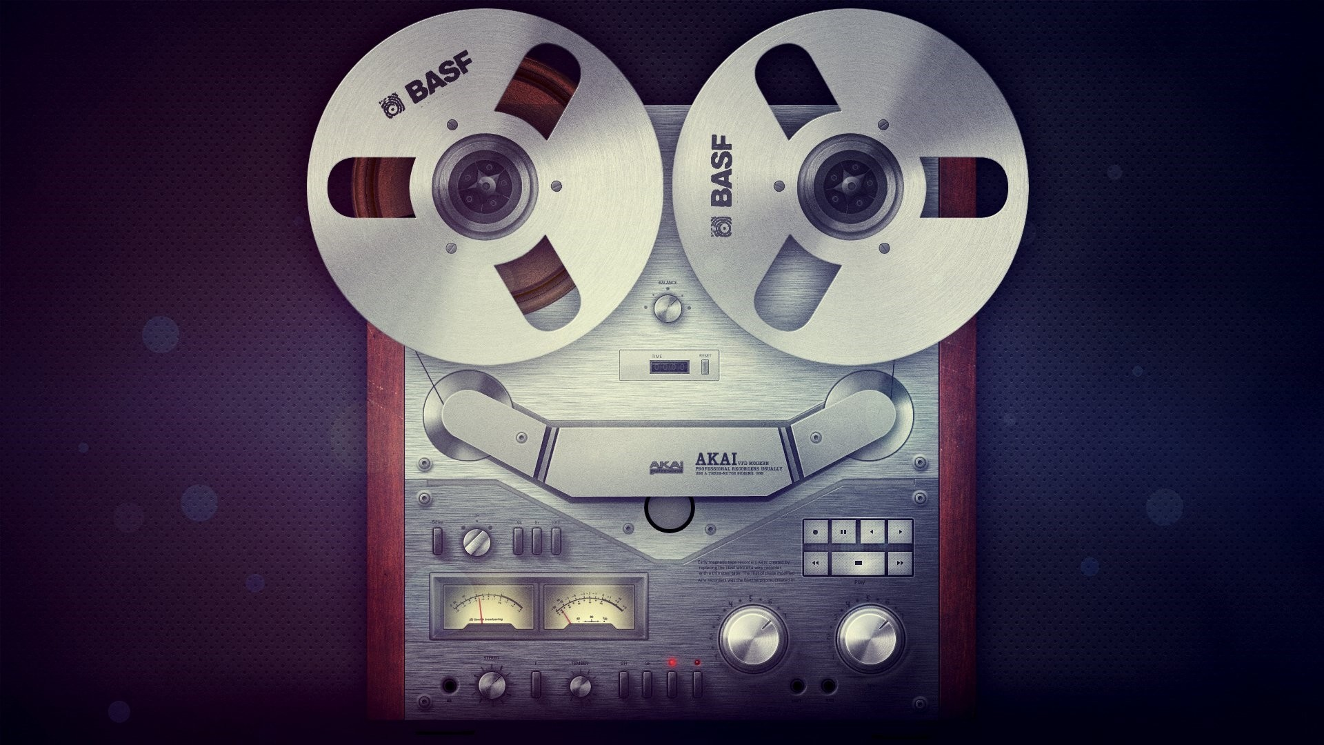 Cassette Tape hd desktop wallpaper