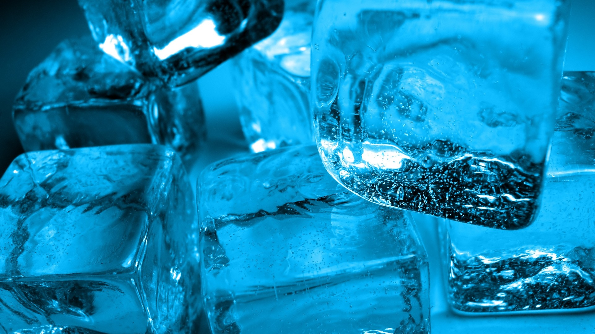 Cold Wallpaper Picture hd