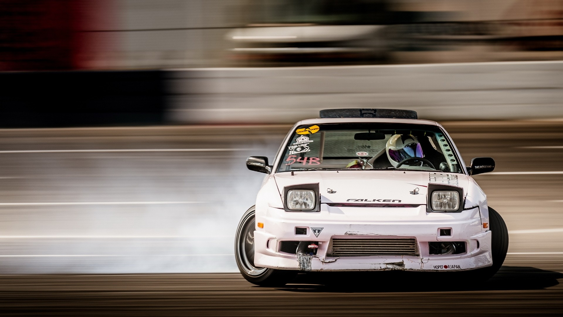 Drift Wallpaper Picture hd