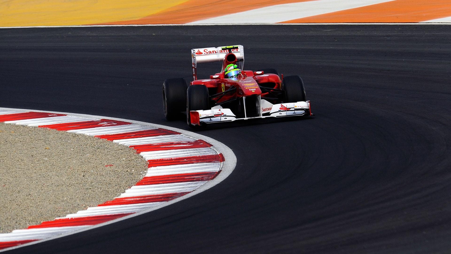 Formula 1 wallpaper photo hd