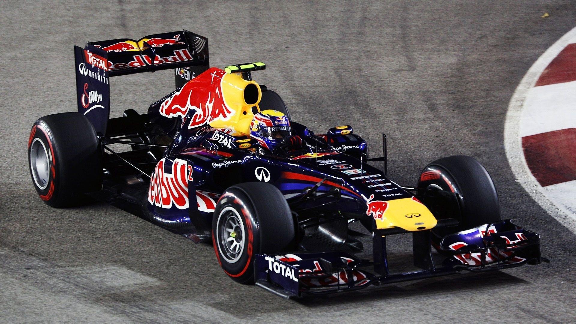 Formula 1 Download Wallpaper