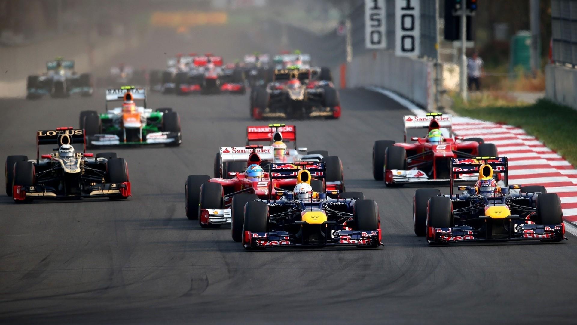 Formula 1 Wallpaper Picture hd
