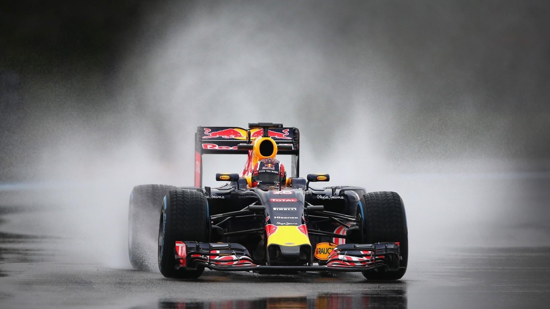 Formula 1 a wallpaper
