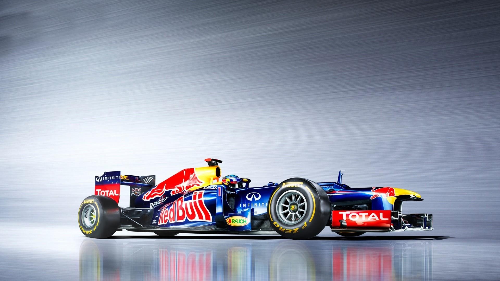 Formula 1 Wallpaper image hd