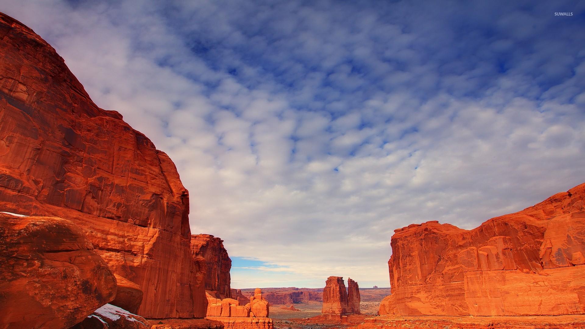 Utah Picture