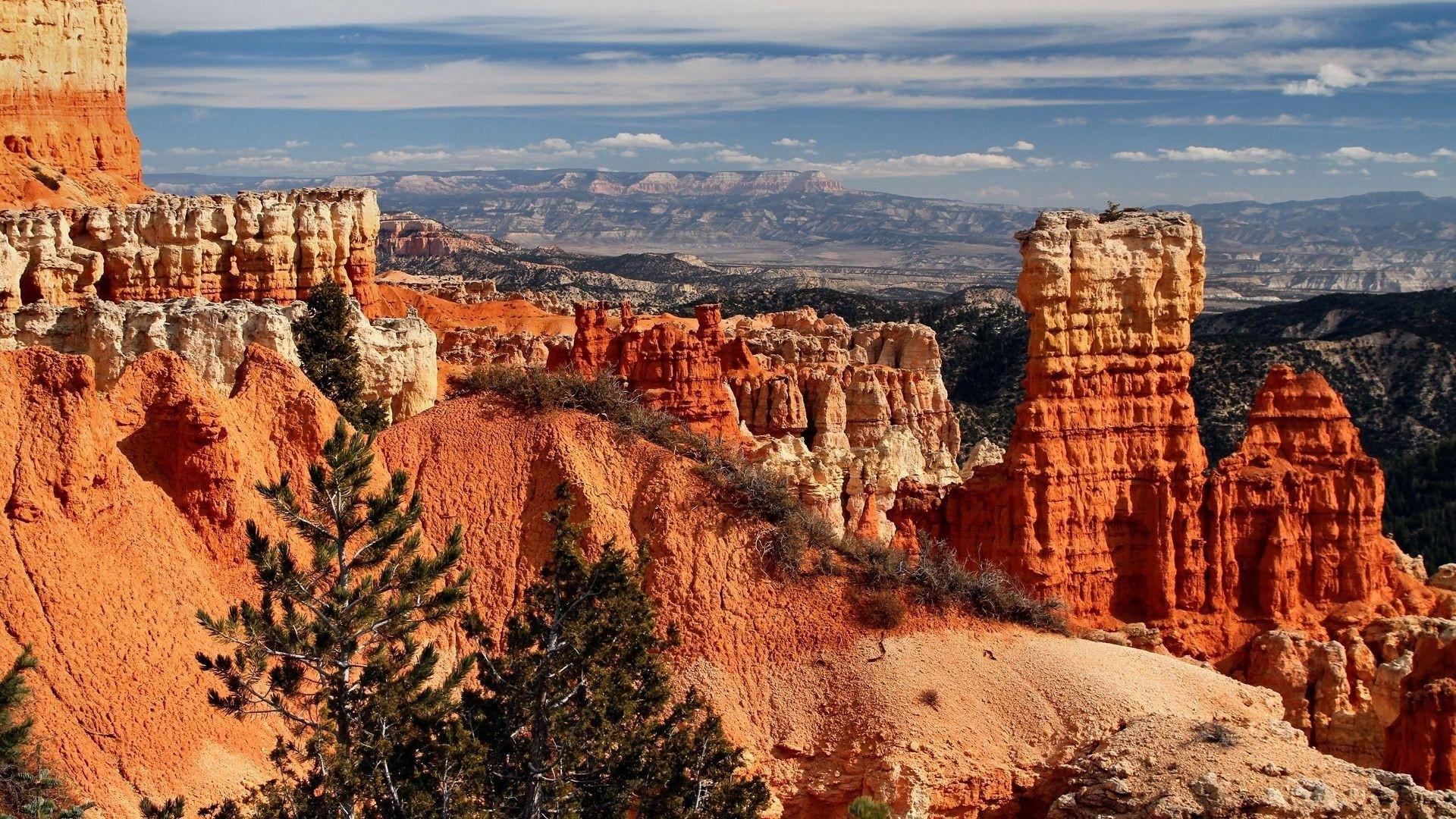 Utah PC Wallpaper HD