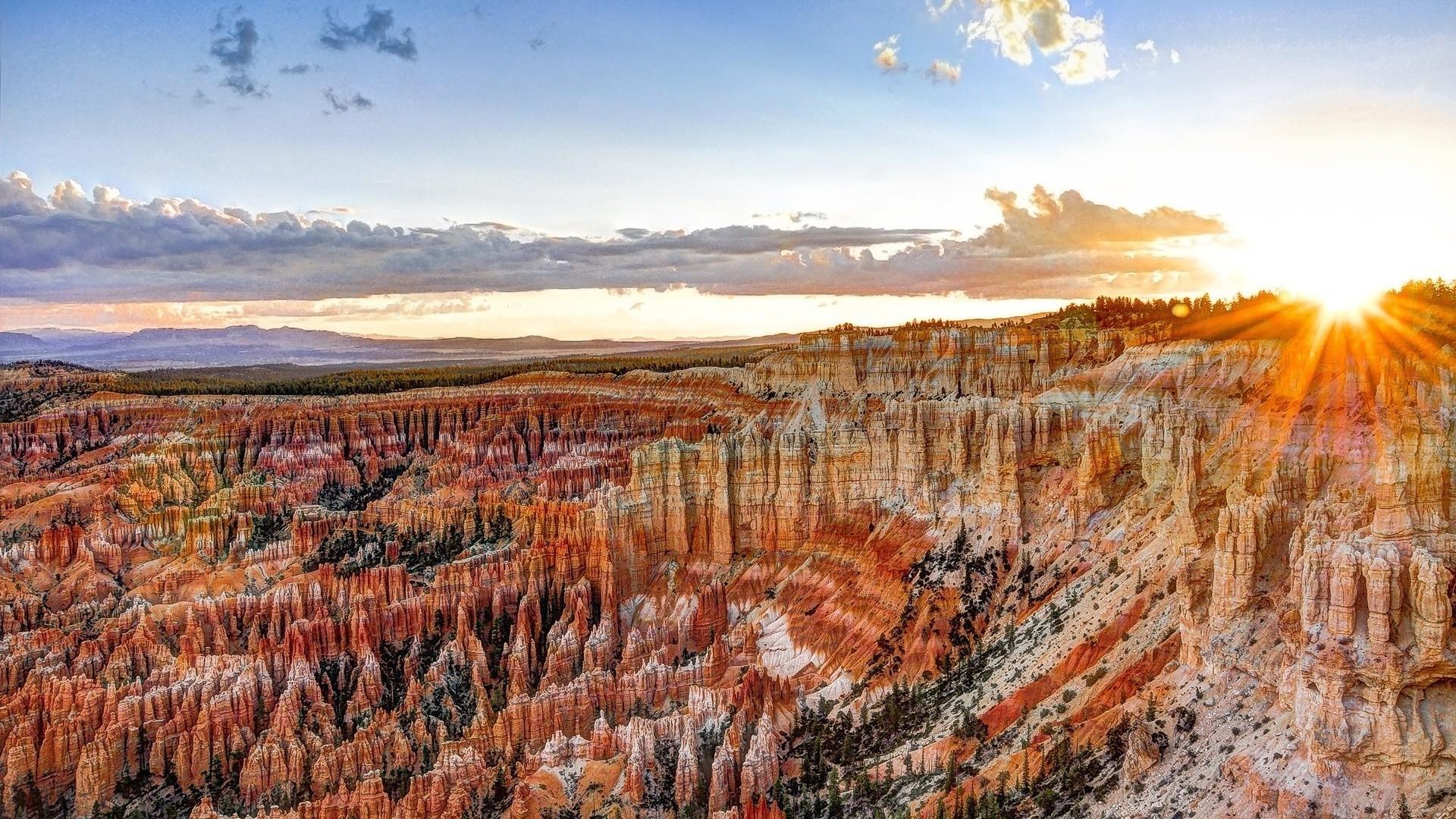 Utah hd wallpaper download