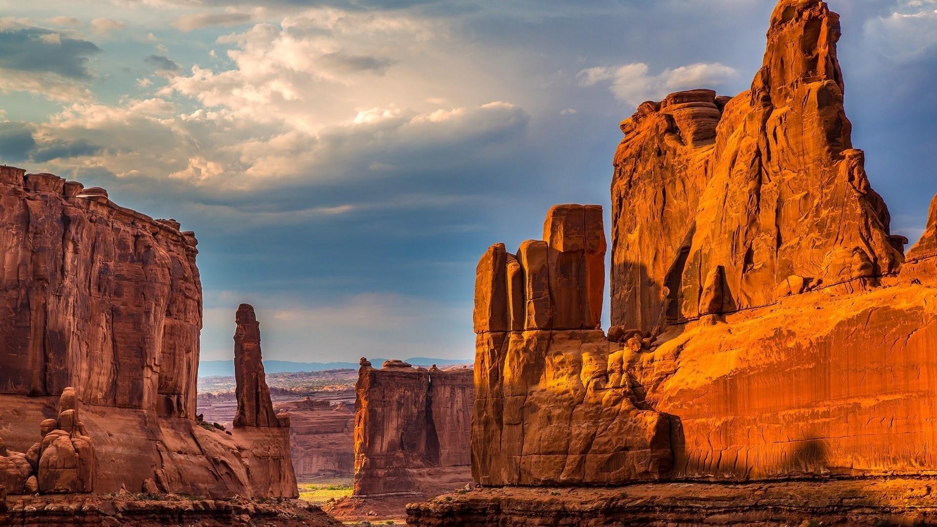 Utah Wallpaper Picture hd