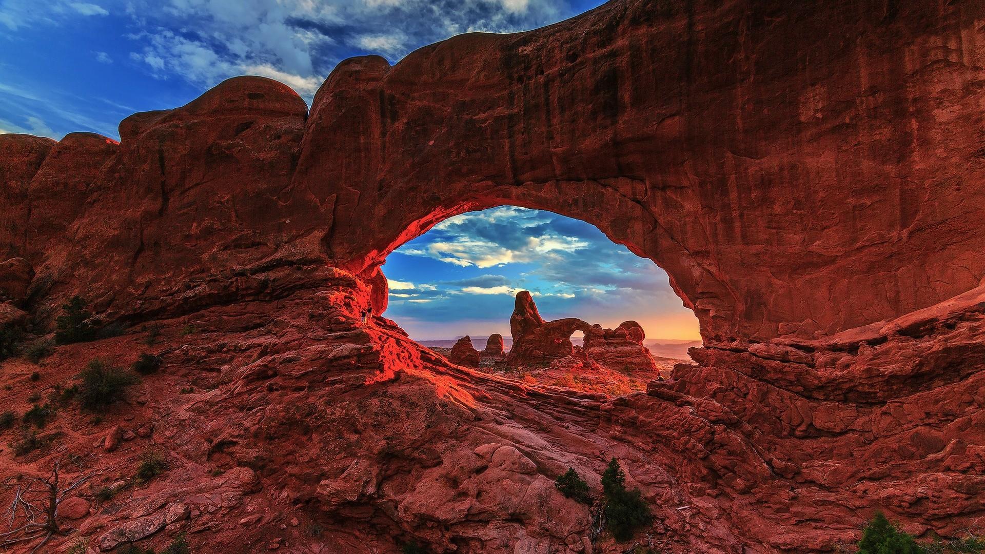 Utah wallpaper photo hd