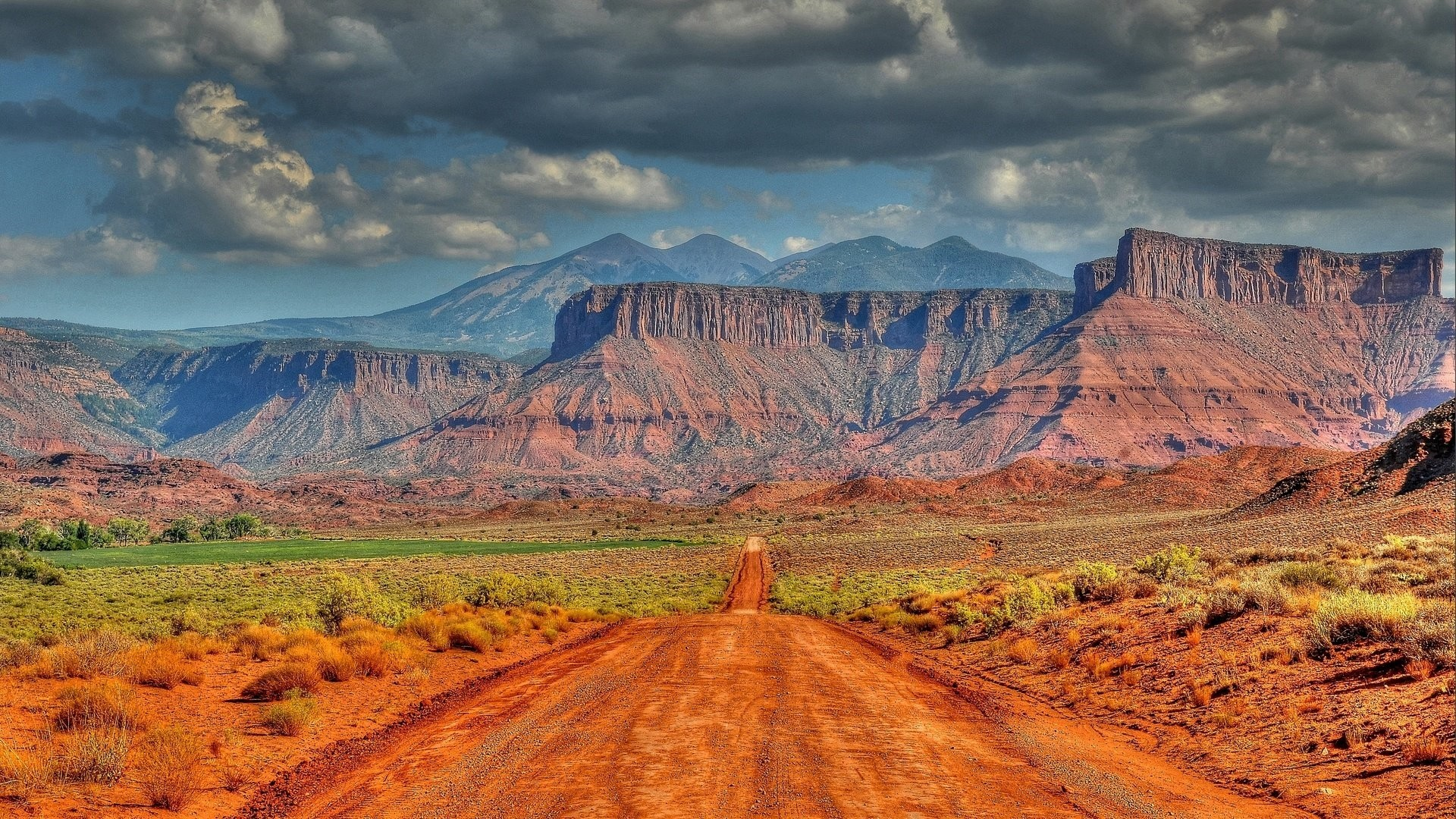 Utah Image