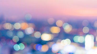 Blur hd desktop wallpaper