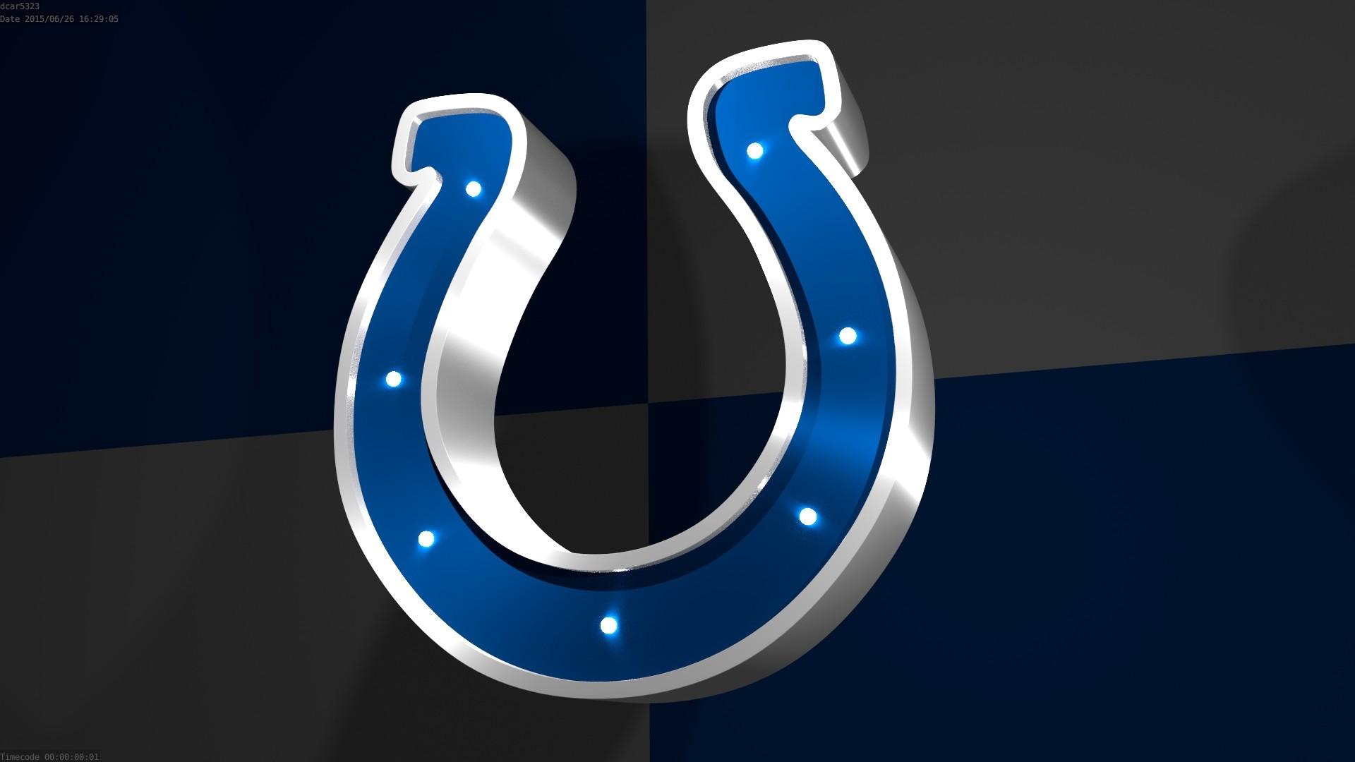 Colts HD Download