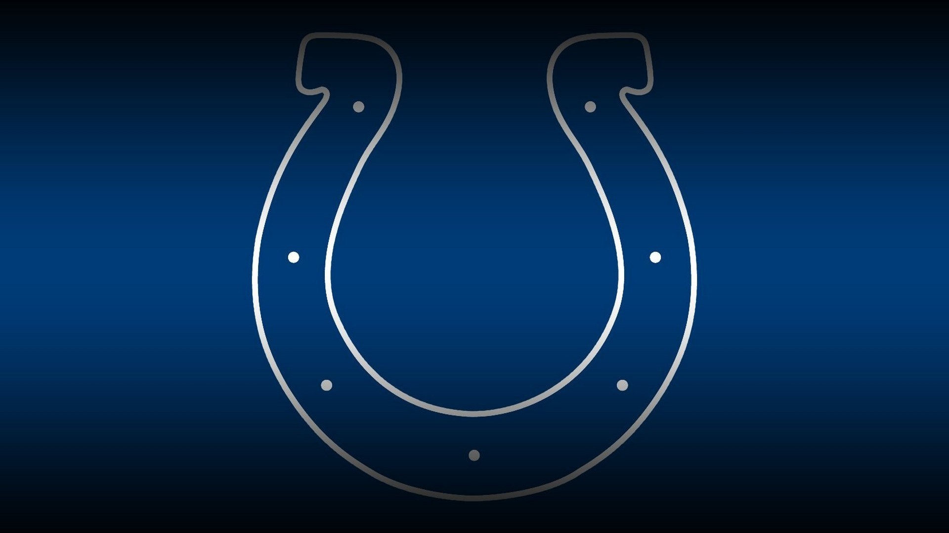 Colts Free Wallpaper