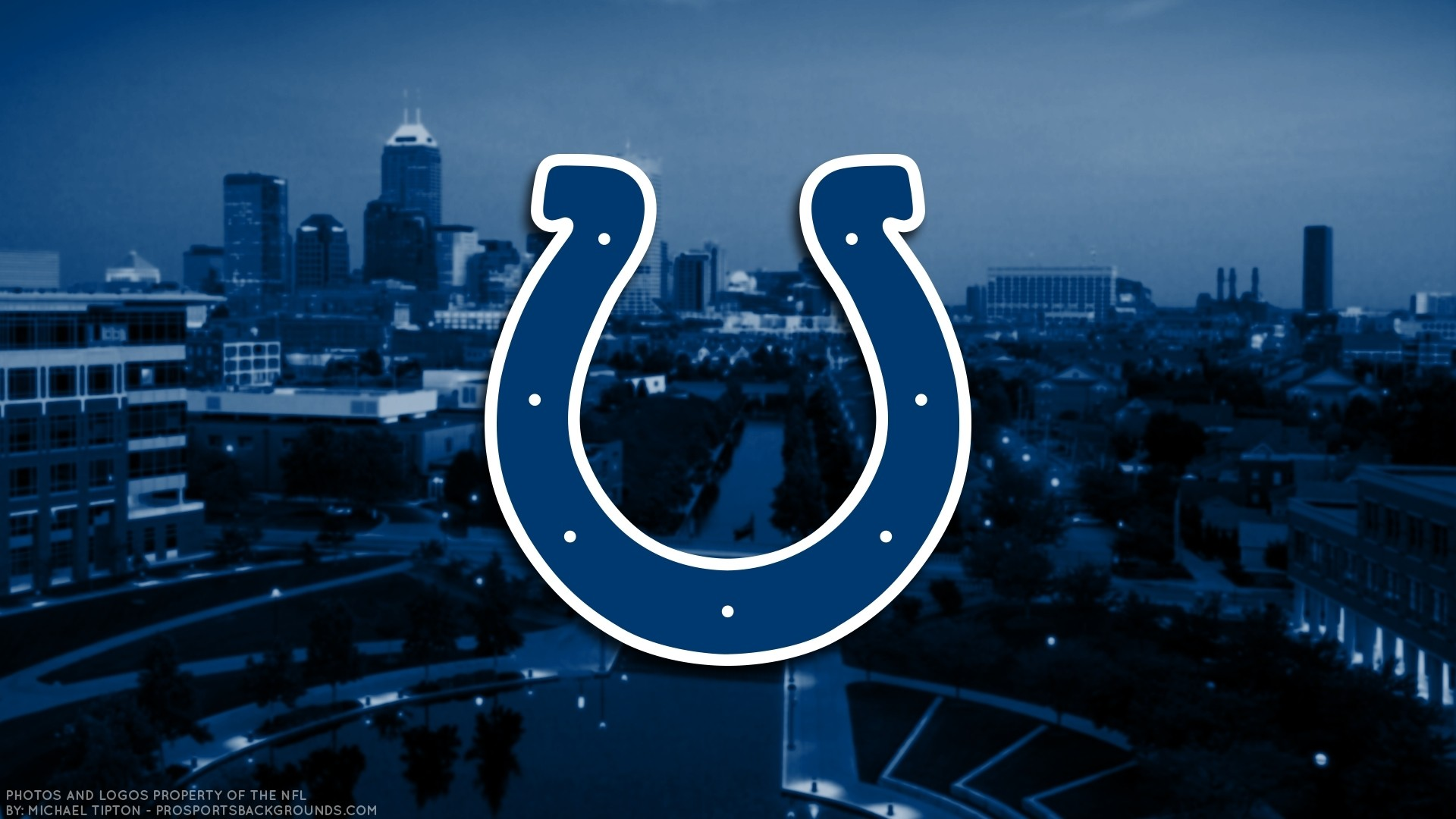 Colts Pic