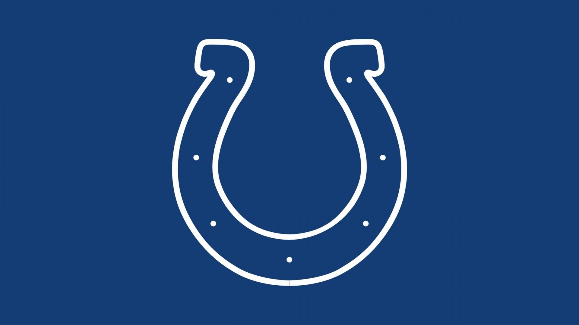 Colts hd desktop wallpaper