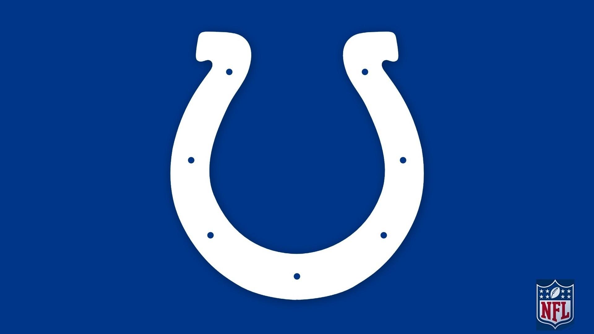 Colts HD Wallpaper