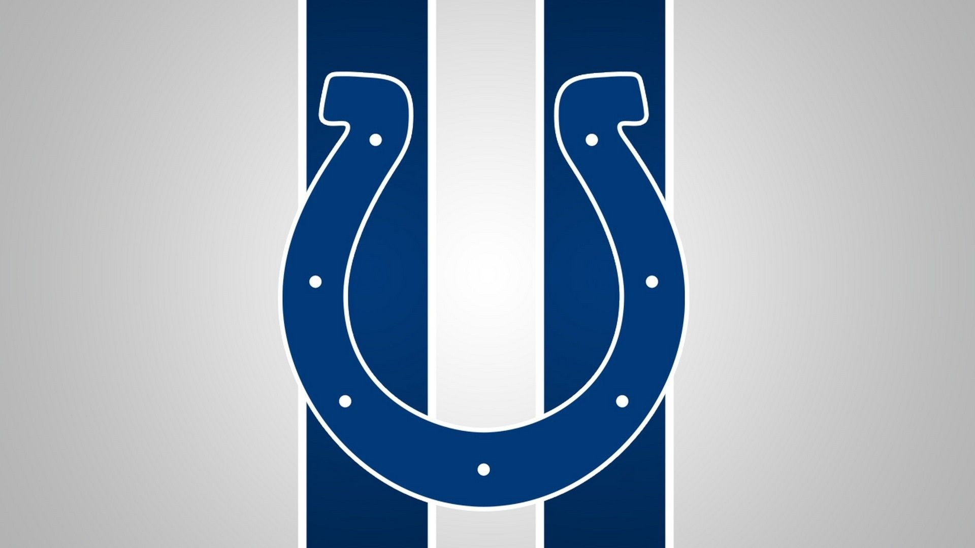 Colts Wallpaper Picture hd