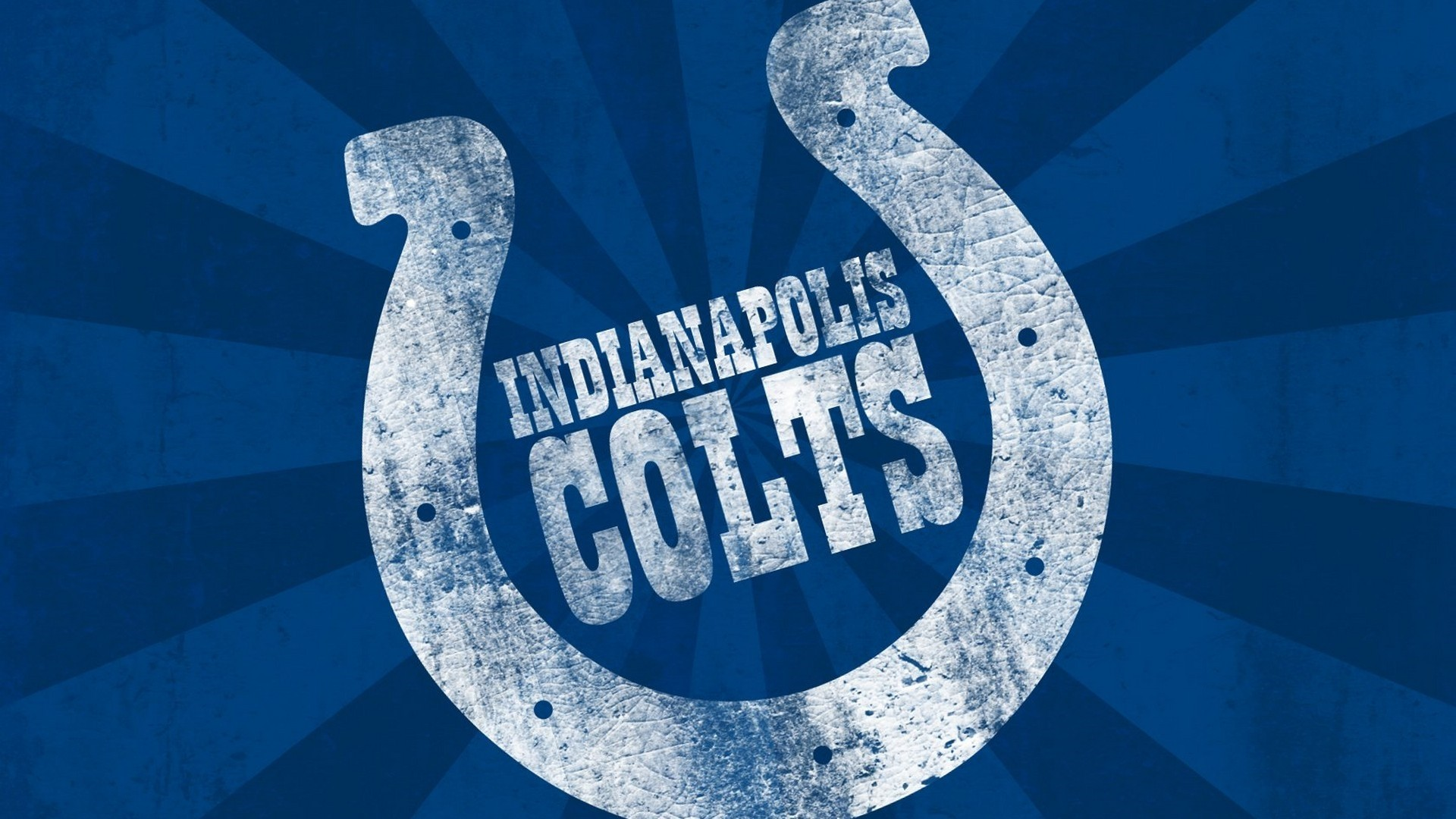 Colts Free Wallpaper and Background