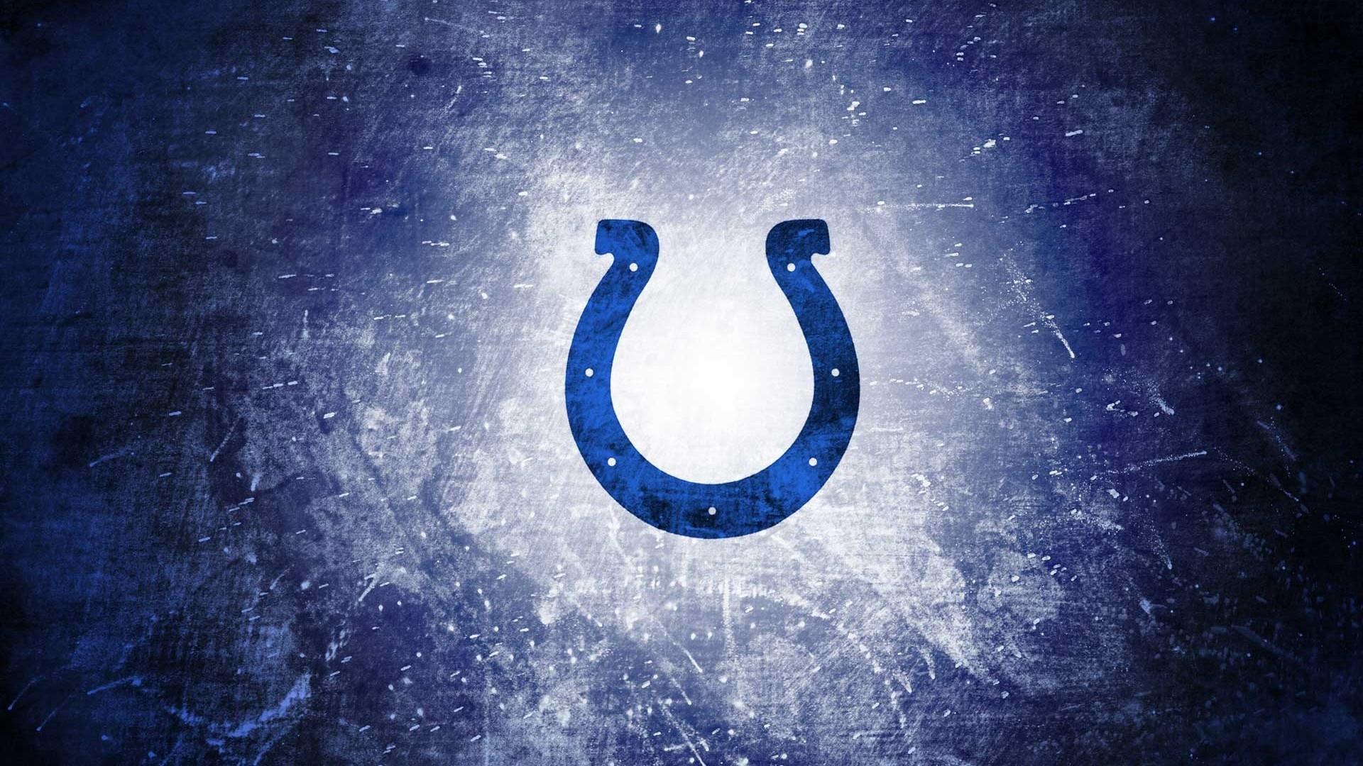 Colts Desktop Wallpaper