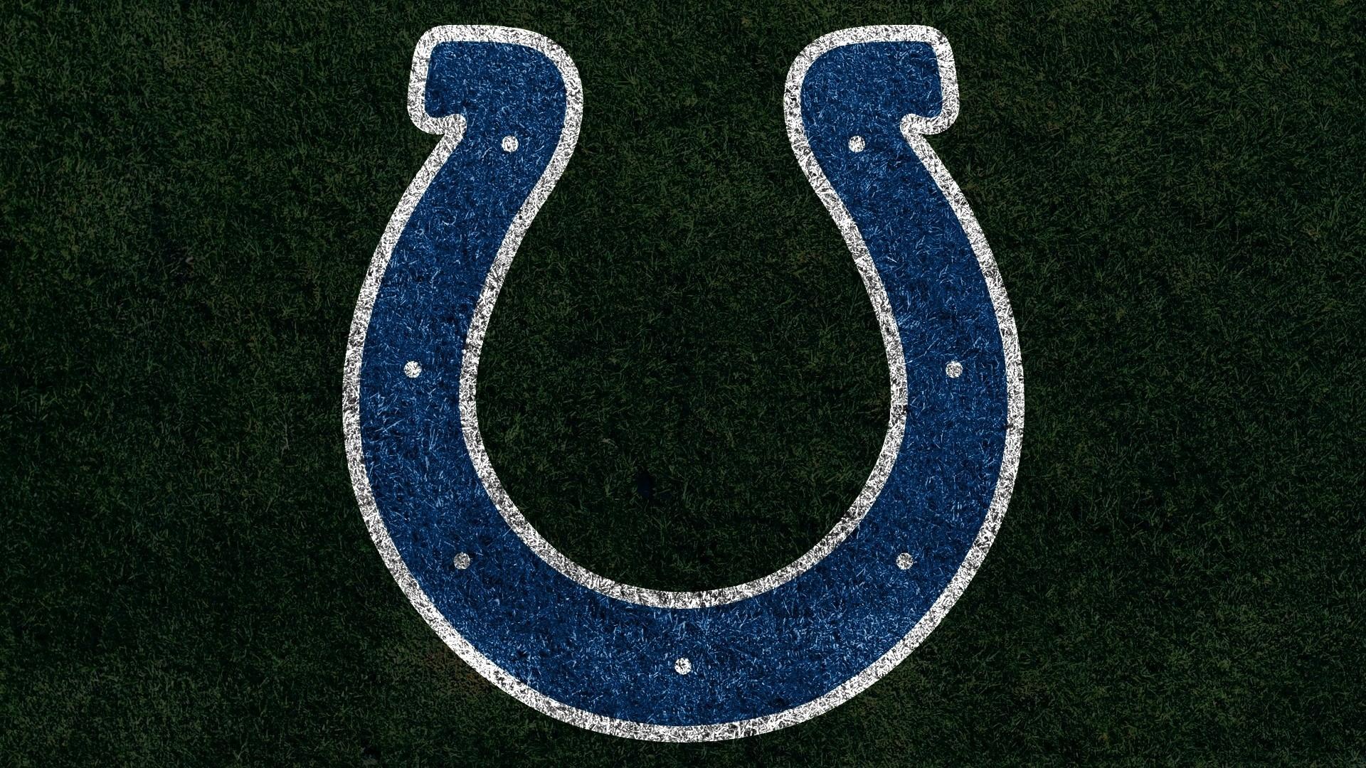 Colts hd wallpaper download