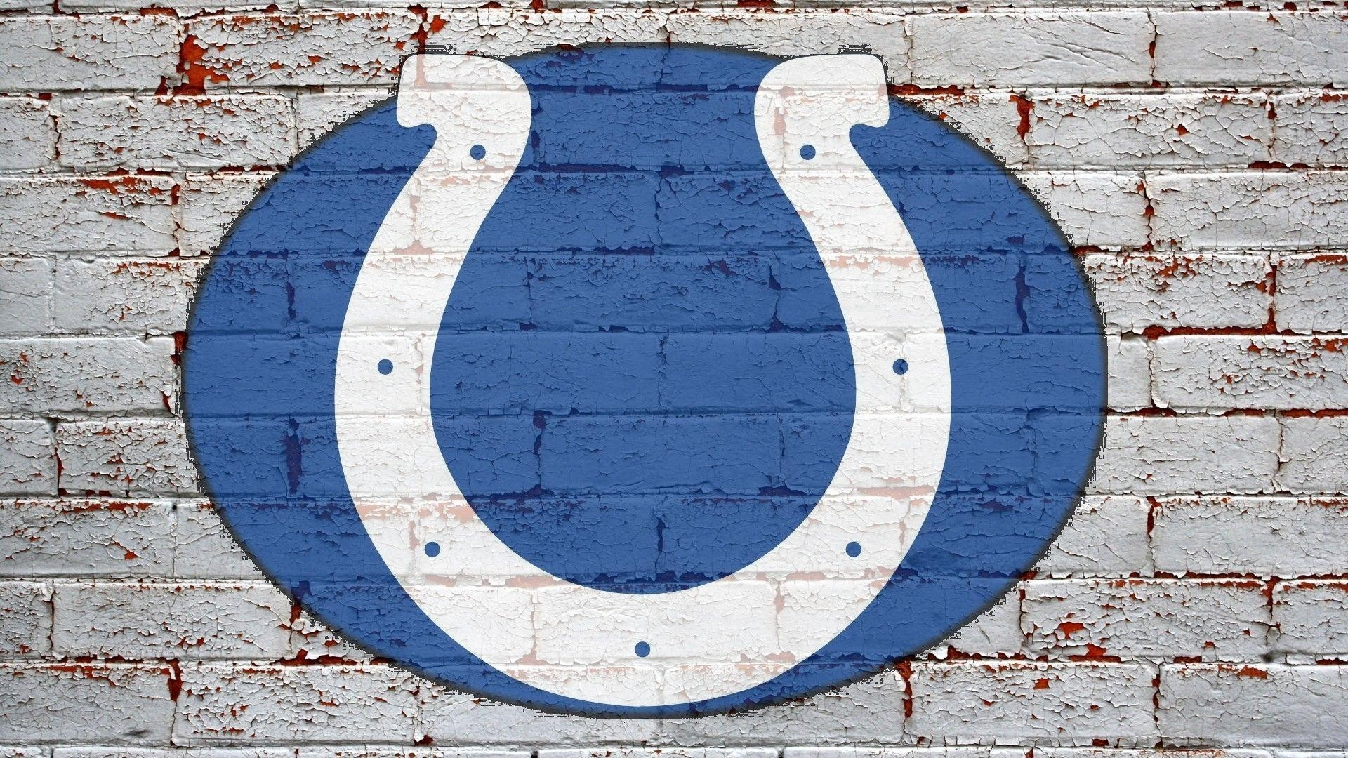 Colts wallpaper photo hd