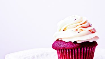 Cupcake Wallpaper Picture hd