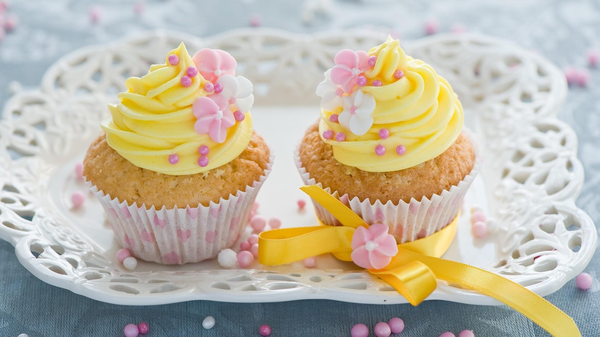 Cupcake Wallpaper image hd