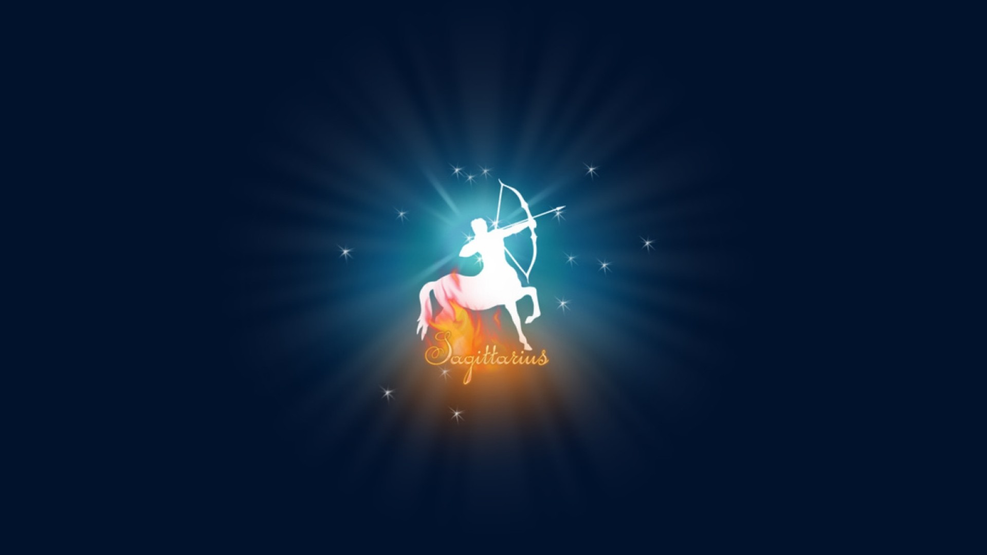Sagittarius HD Download