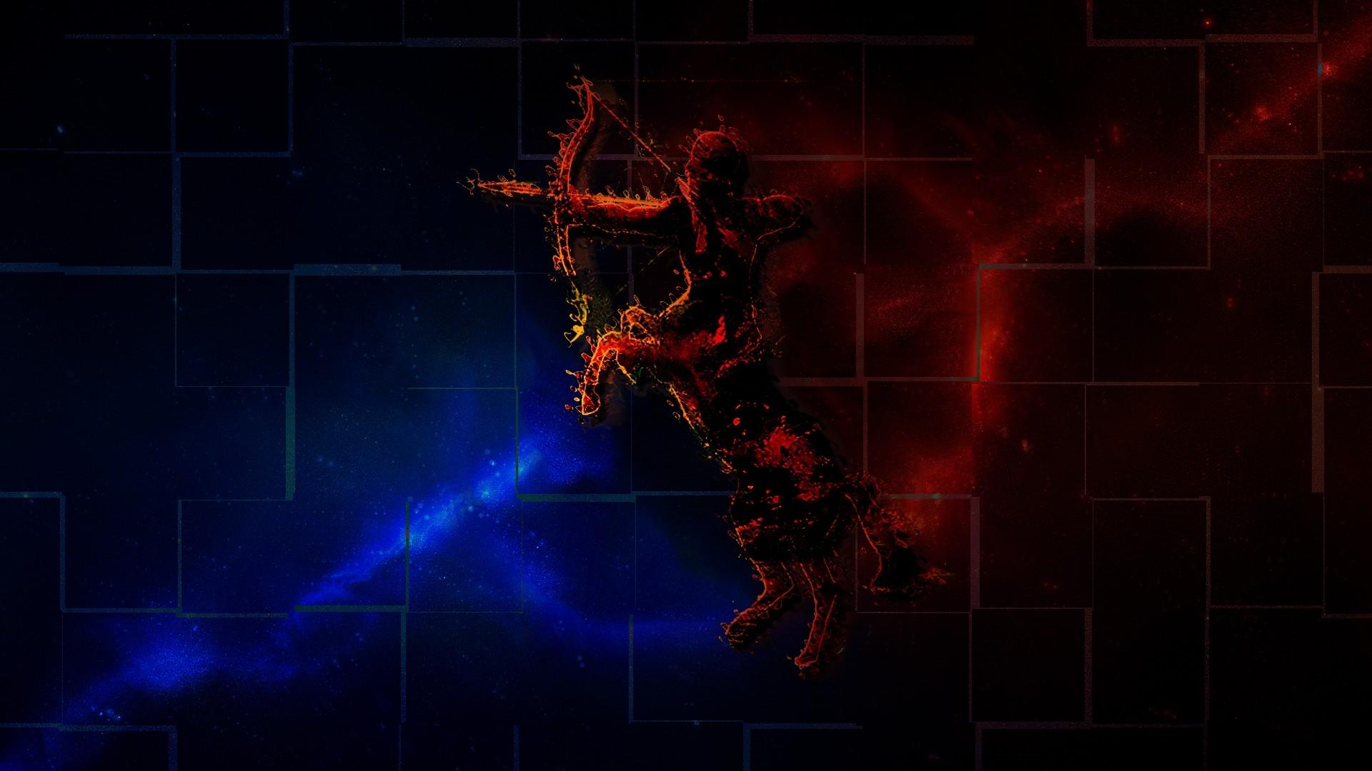 Sagittarius Pic