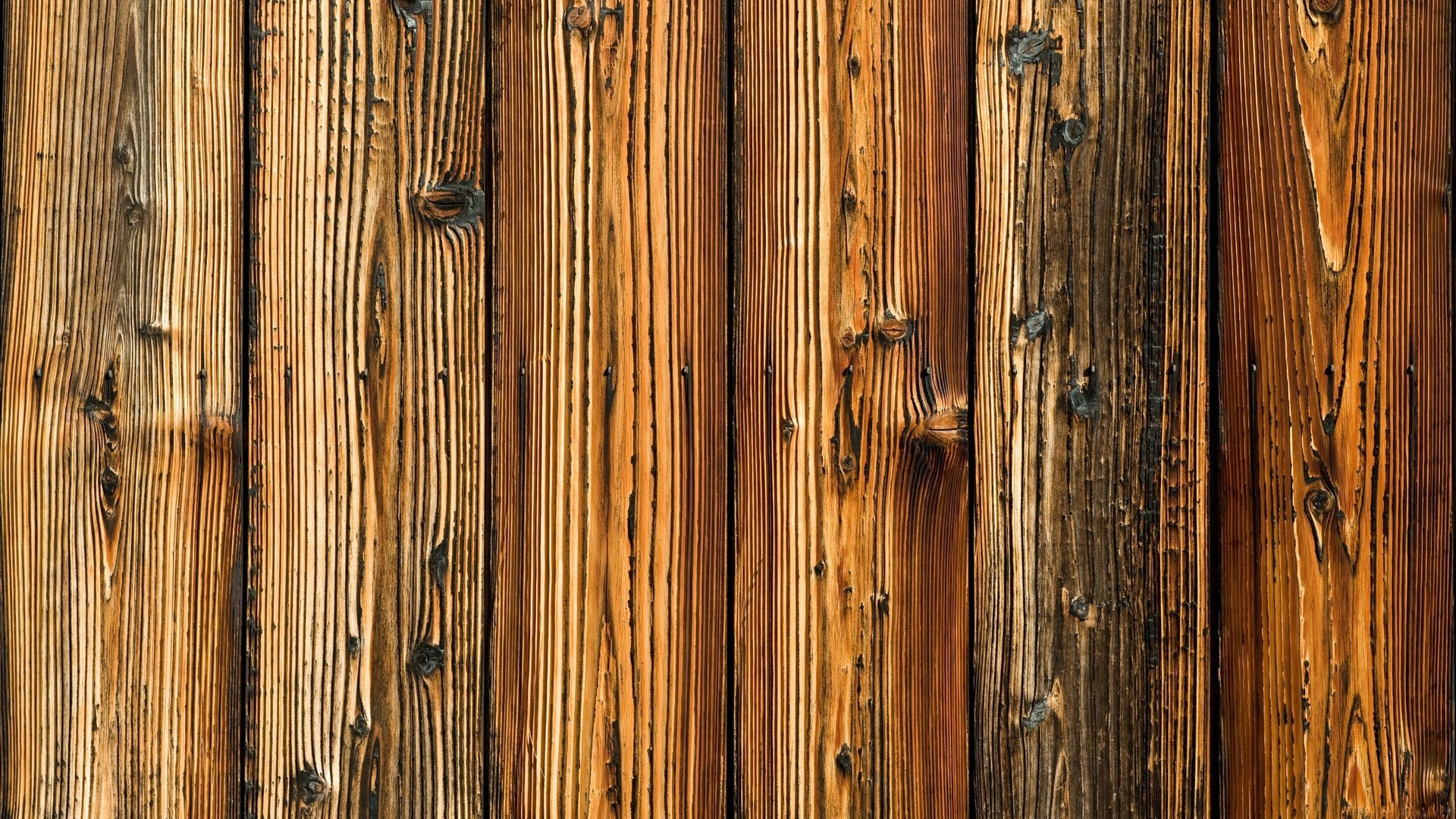 Wood Grain hd wallpaper download
