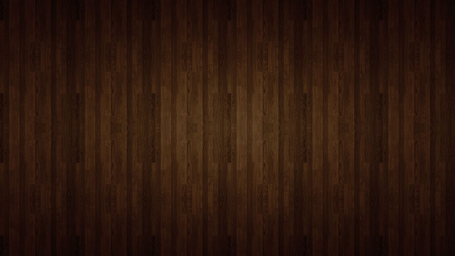 Wood Grain Picture