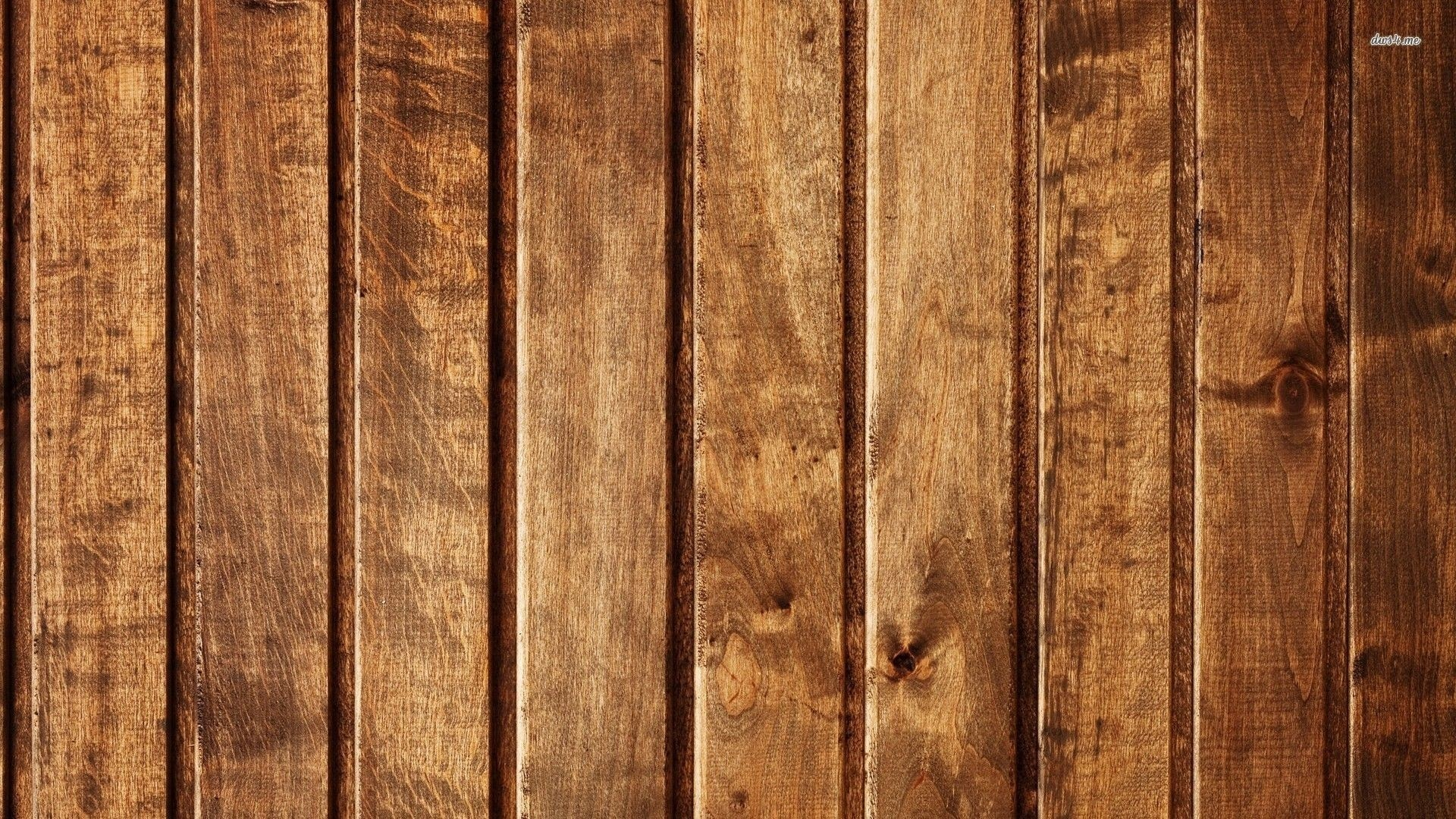 Wood Grain Wallpaper Picture hd