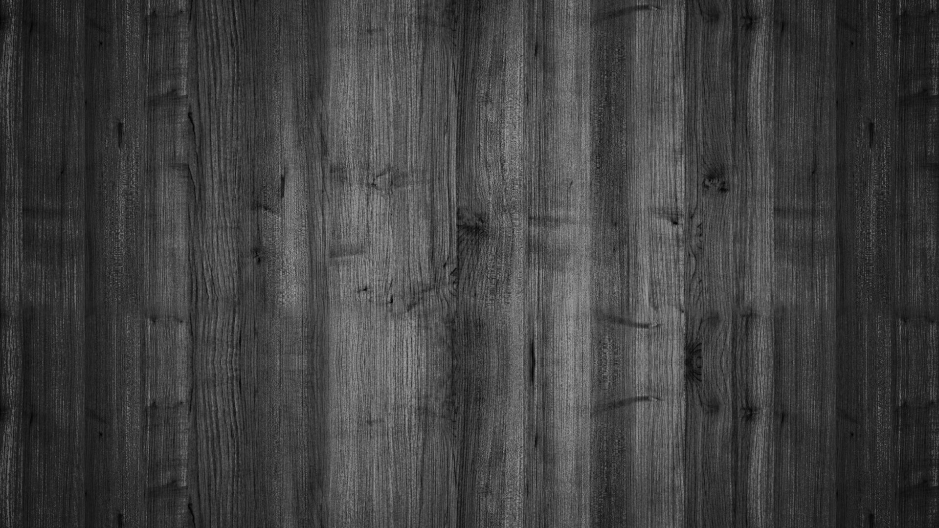 Wood Grain HD Download