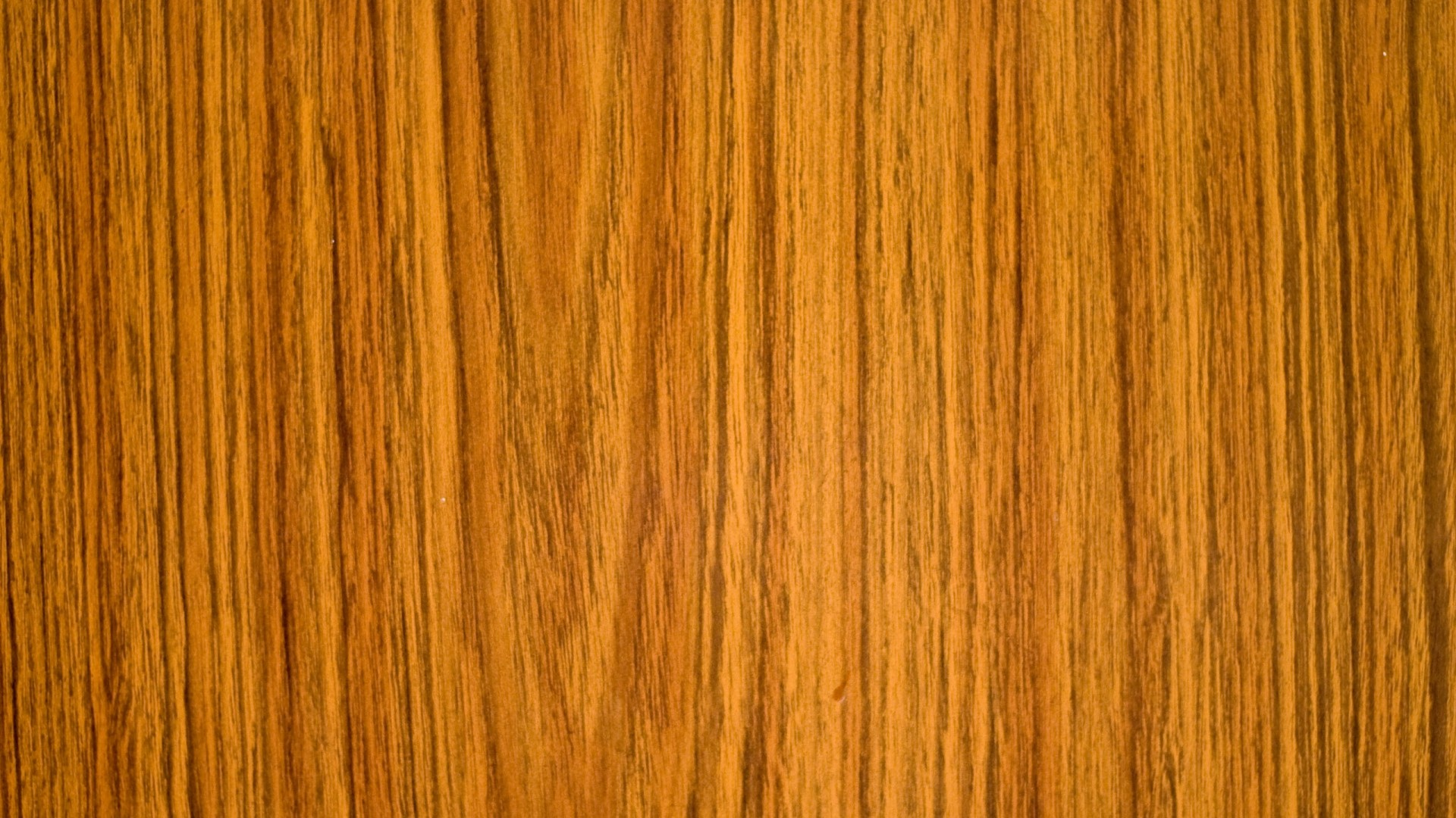 Wood Grain hd desktop wallpaper