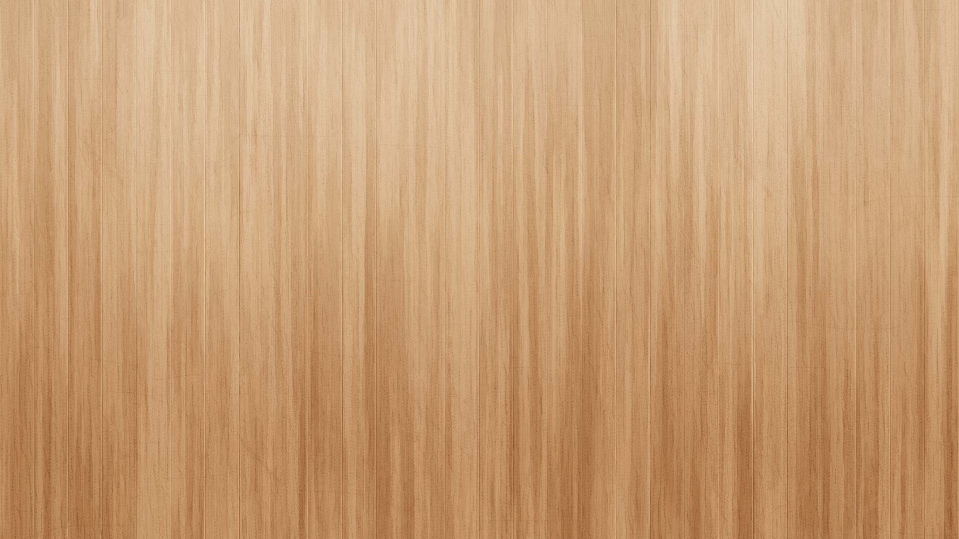 Wood Grain Full HD Wallpaper