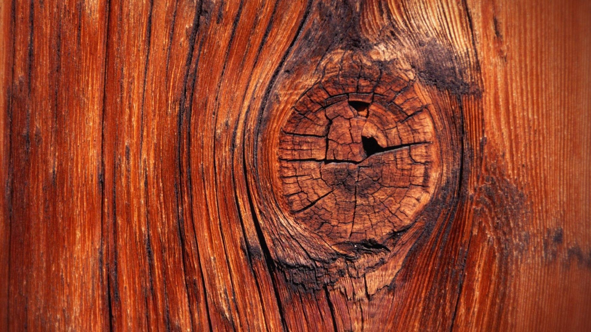 Wood Grain Wallpaper for pc