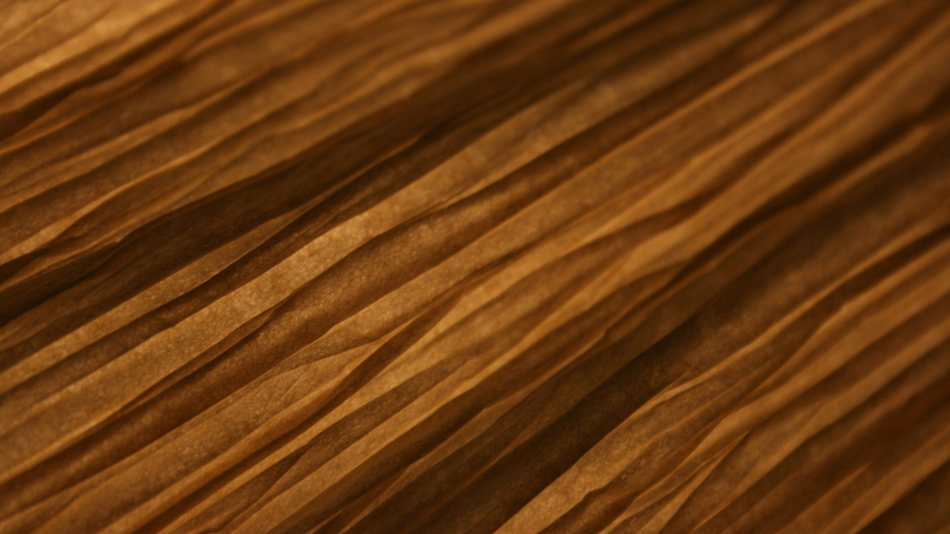 Wood Grain computer wallpaper