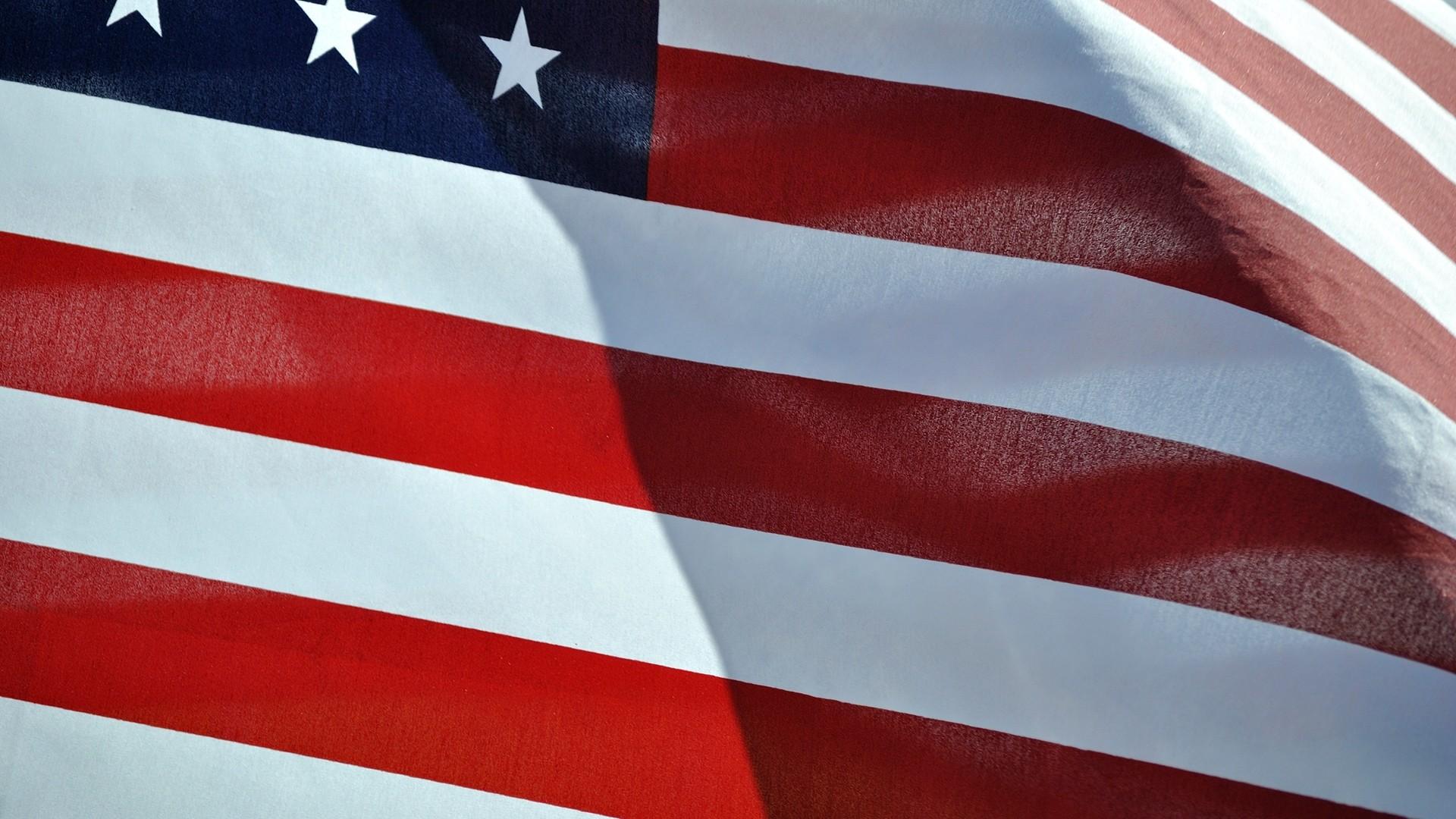 Veterans Day High Quality