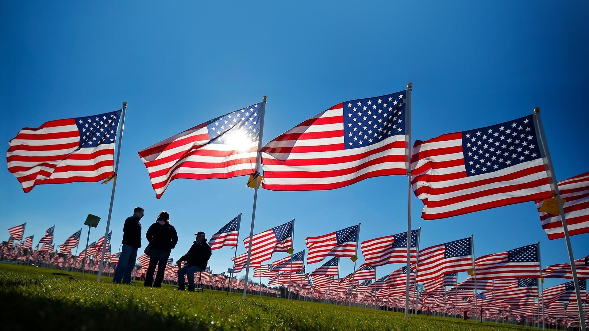 Veterans Day wallpaper photo hd