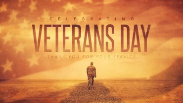 Veterans Day Free Wallpaper and Background