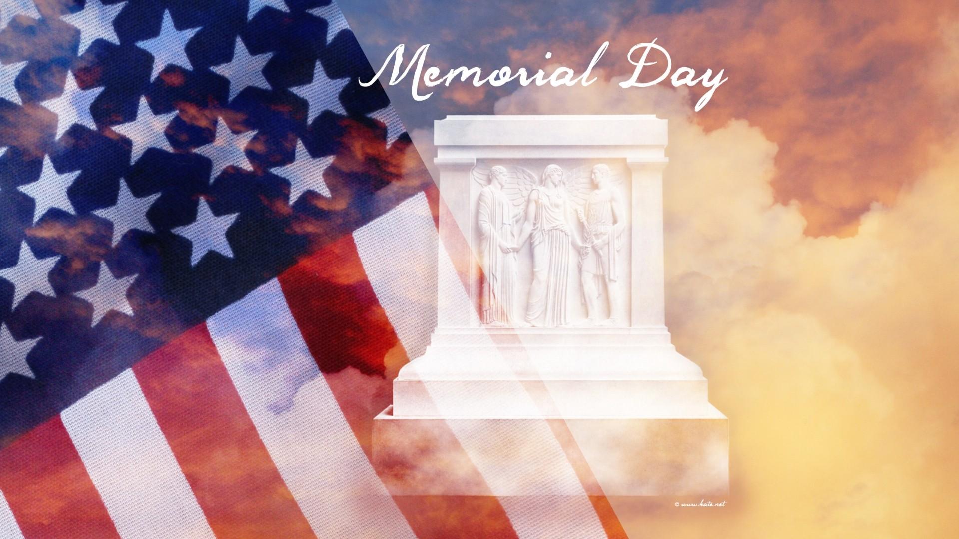 Veterans Day PC Wallpaper HD