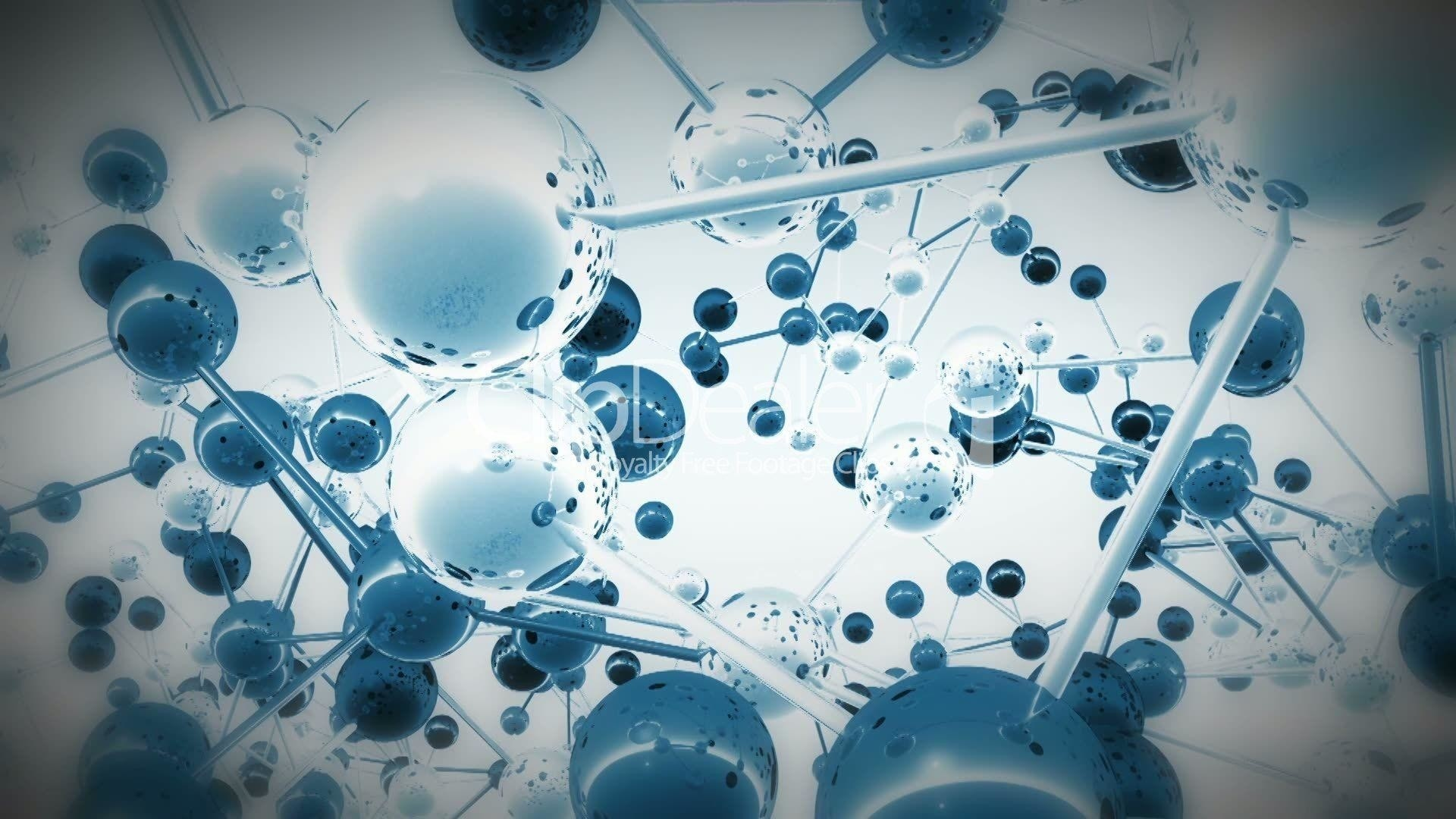 Science Day HD Wallpaper