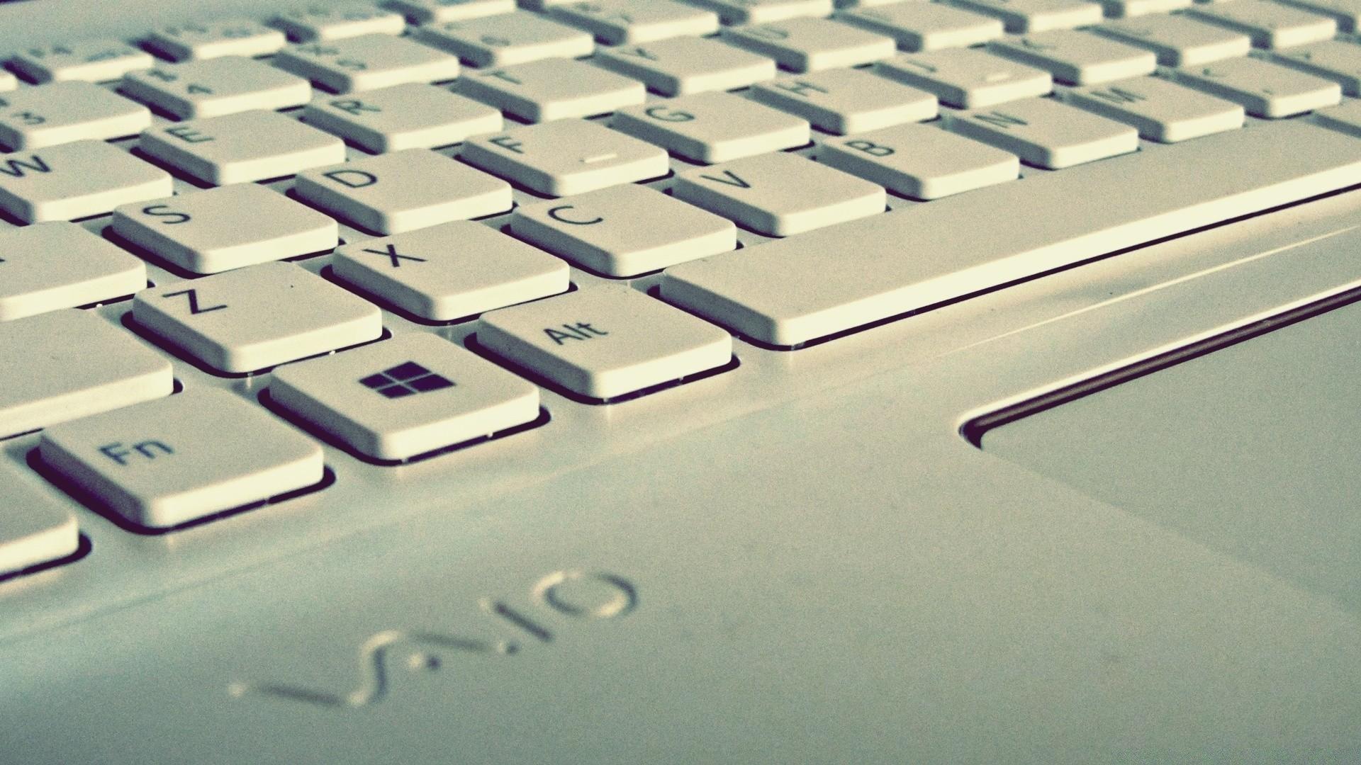 Keyboard Wallpaper Picture hd