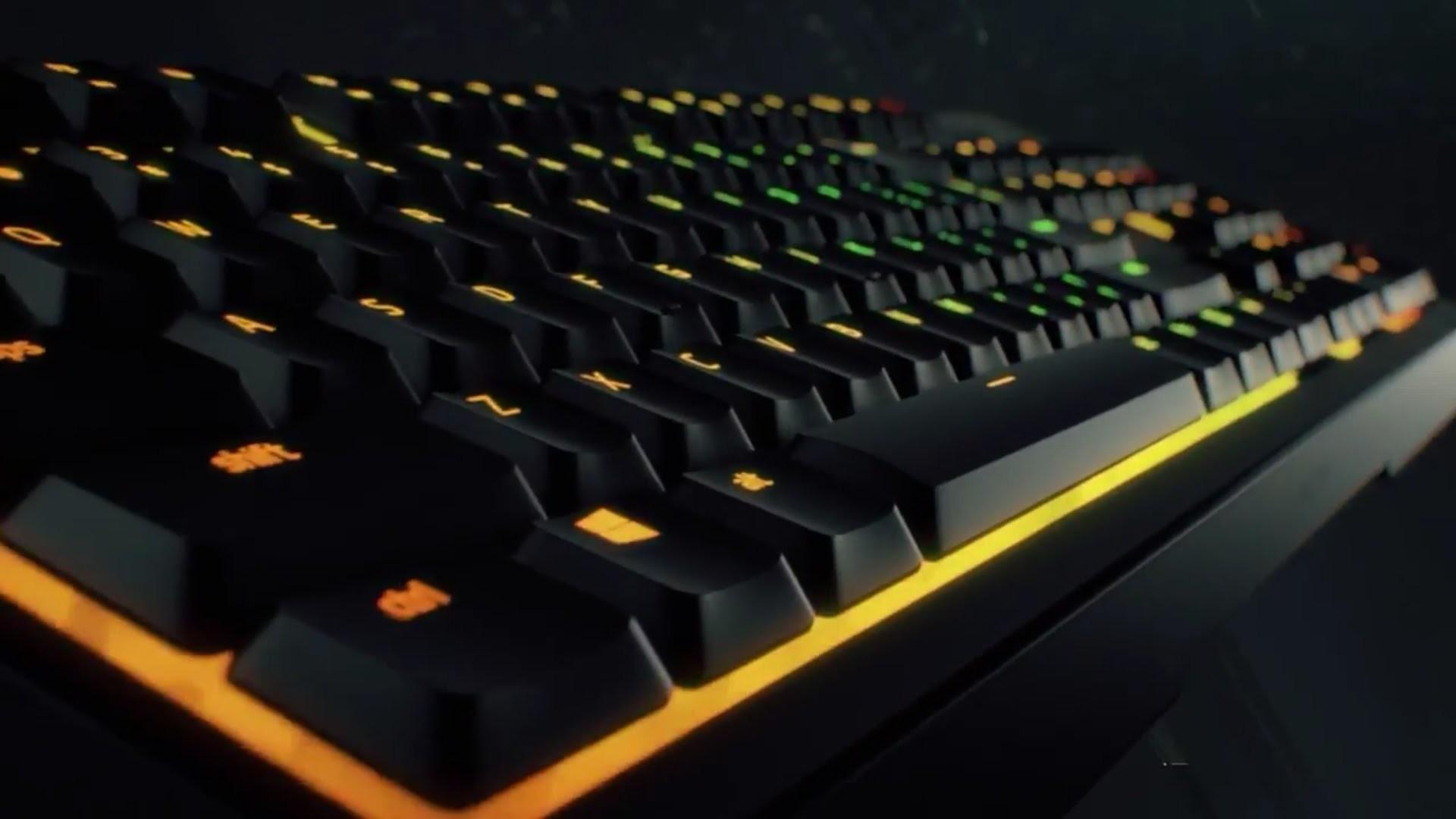 Keyboard wallpaper photo hd