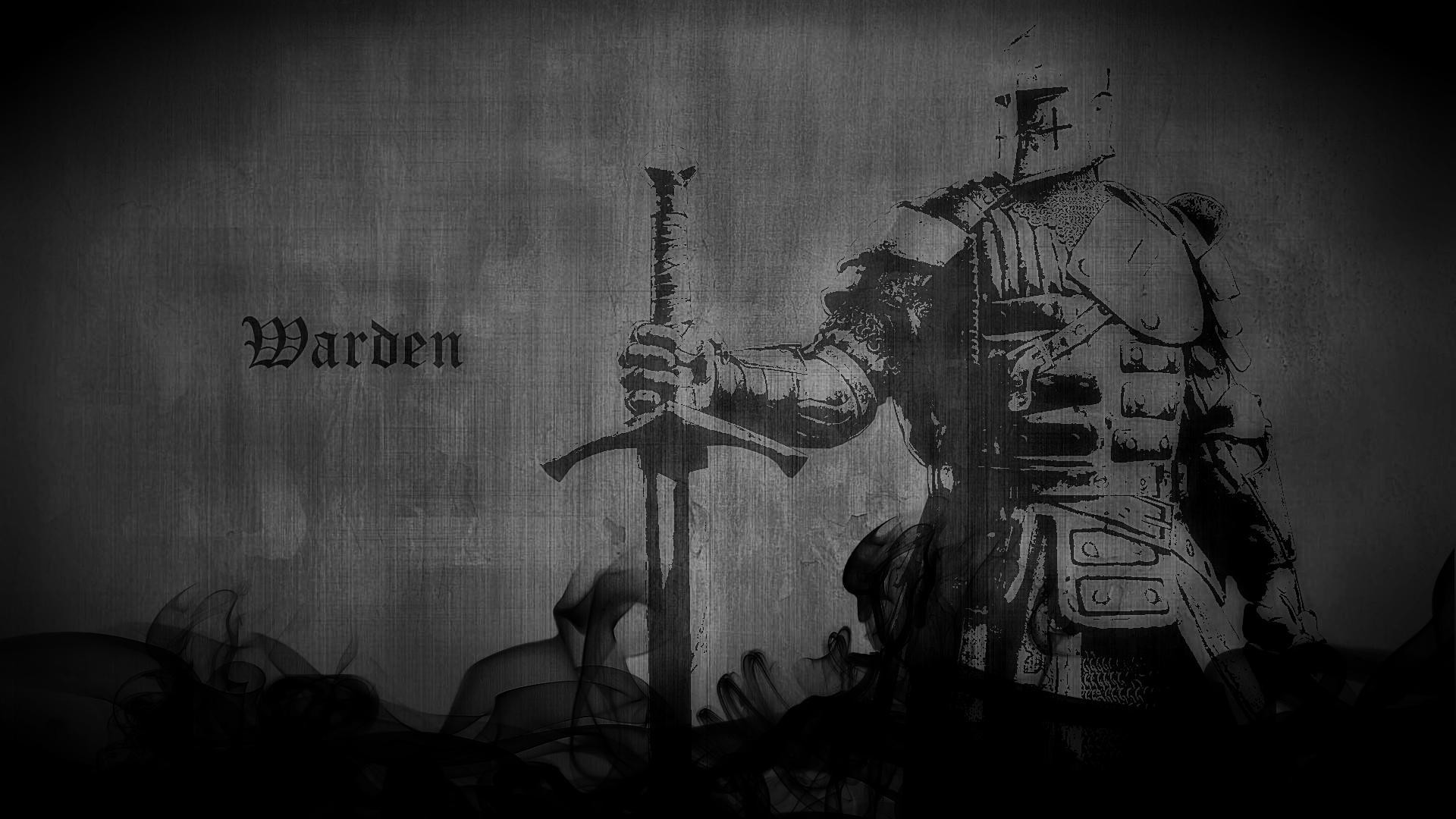 For Honor HD Wallpaper