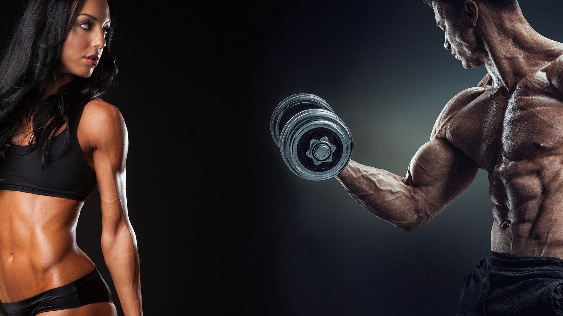 Fitness HD Download