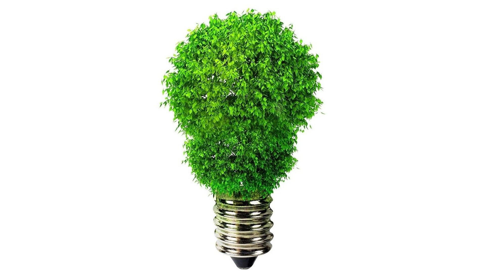 Energy Saving Free Wallpaper and Background