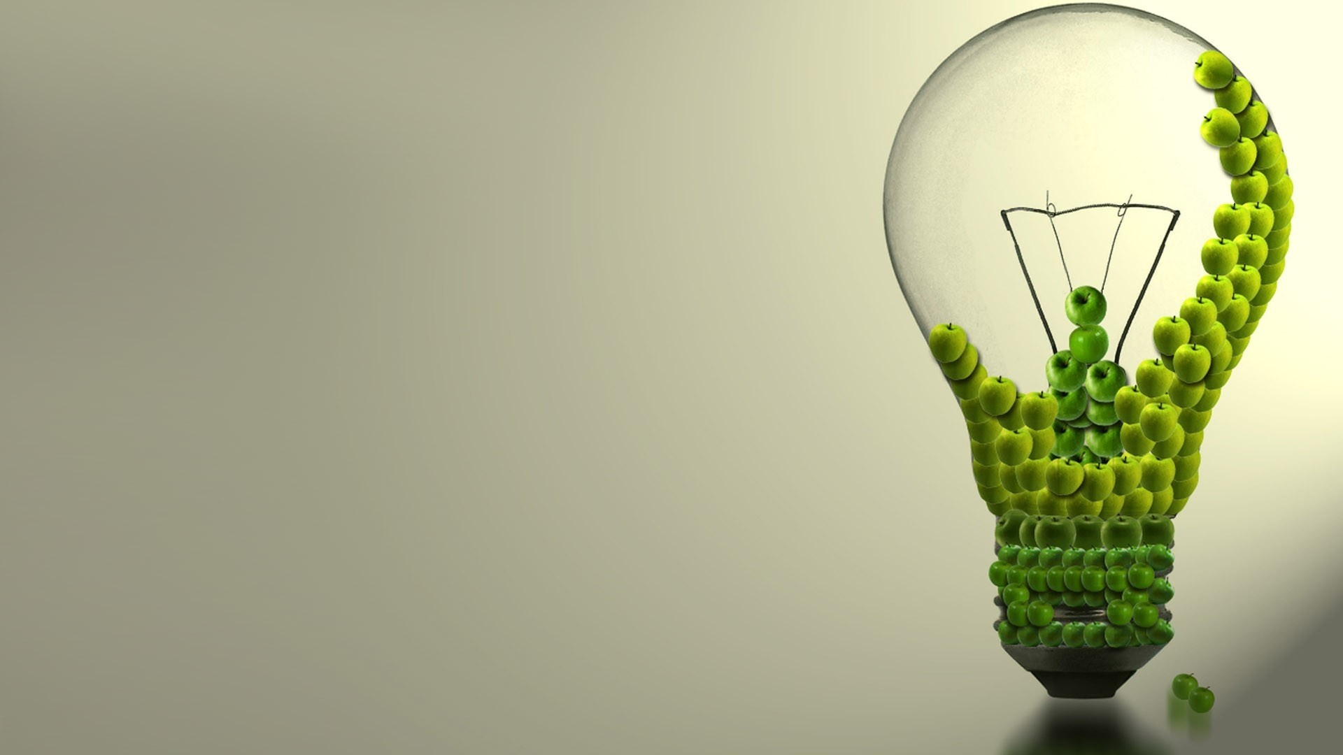 Energy Saving Wallpaper Picture hd