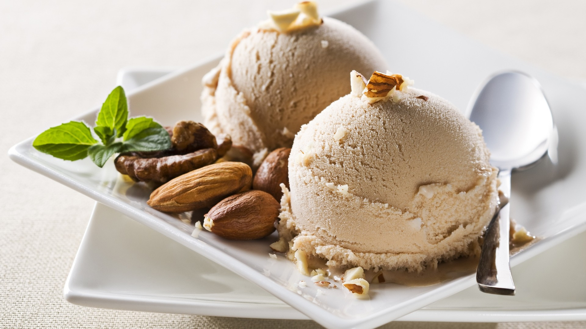 Dessert Ice Cream HD Download