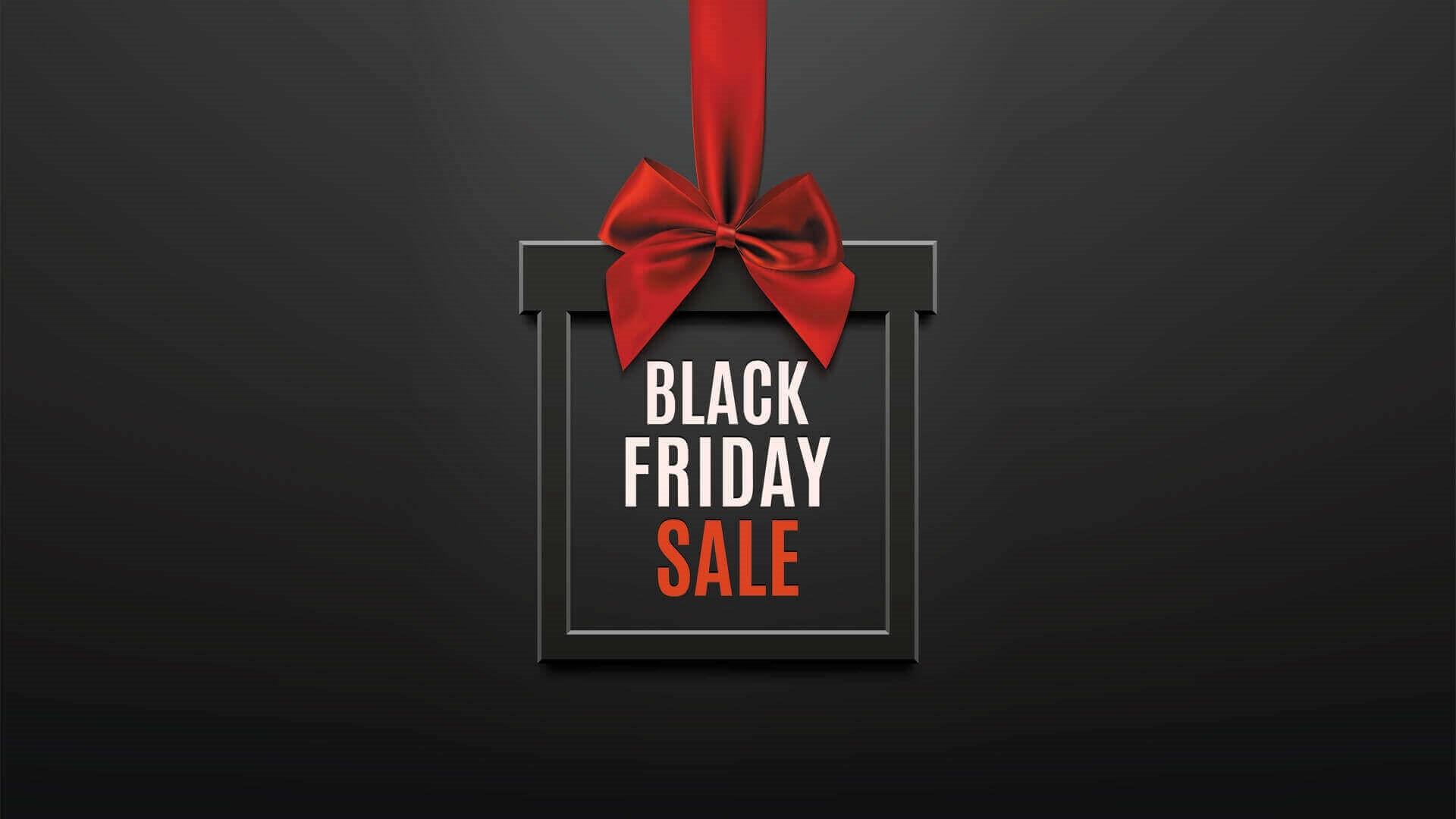 Black Friday hd wallpaper download